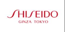 Изображение для производителя Shiseido