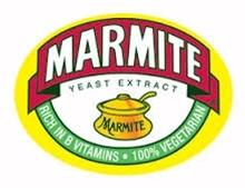 Изображение для производителя Marmite