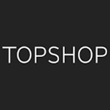 Изображение для производителя Topshop