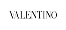 Изображение для производителя Valentino