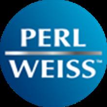 Изображение для производителя Perlweiss