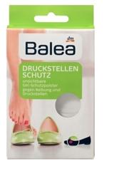 תמונה של פדים הגנה על הרגל Balea