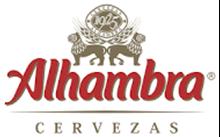 Изображение для производителя Alhambra