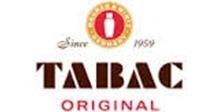 Изображение для производителя Tabac Original