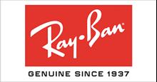 תמונה עבור יצרן Ray-Ban