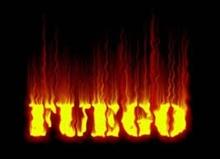 Изображение для производителя Fuego