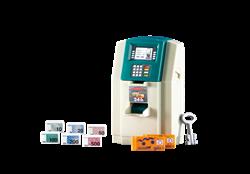 Изображение Playmobil Cash Machine (6414)