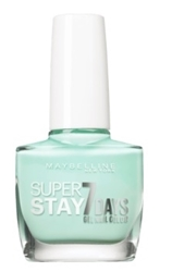 Изображение Nagellack Superstay 7 days