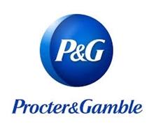 Изображение для производителя Procter & Gamble