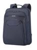Picture of Samsonite desklite Laptop Backpack 14.1 inch
