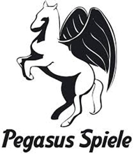 תמונה עבור יצרן Pegasus Spiele Gmbh