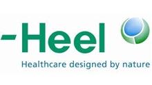 Изображение для производителя Heel Inc