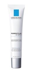 Picture of La Roche Posay Pigment Clar UV SPF 30