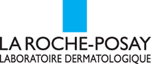 Изображение для производителя La Roche Posay