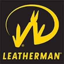 Изображение для производителя Leatherman