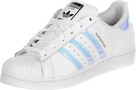 adidas sneaker kinder superstar