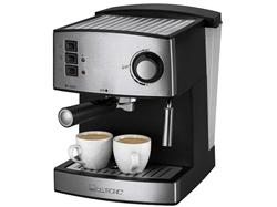 Picture of Espresso machine