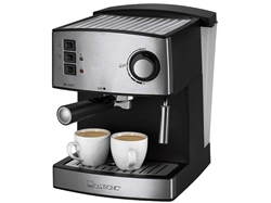 Изображение Espresso machine