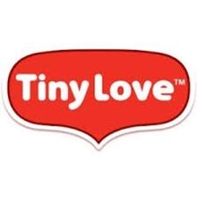 תמונה עבור יצרן Tiny Love