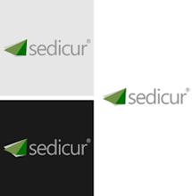Изображение для производителя SEDICUR