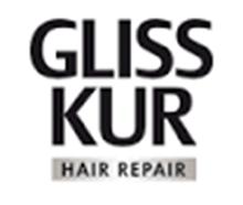 Изображение для производителя Gliss Kur