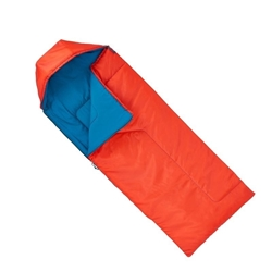 Изображение Decathlon Children Sleeping bag 10°c