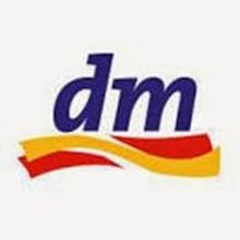 Изображение для производителя Dm