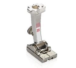 Picture of Presser-feet for BERNINA sewing machine