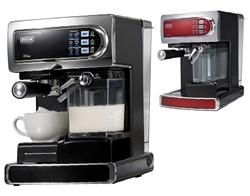 תמונה של מכונת קפה BEEM