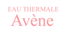 Изображение для производителя Avène