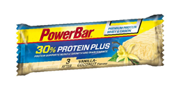 Picture of Power Bar - Protein Bar