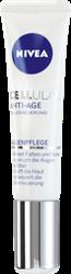 Picture of Nivea Augencreme Cellular Anti-Age