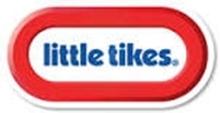 Изображение для производителя Little Tikes