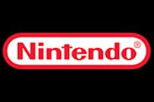 Изображение для производителя Nintendo