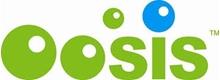 Изображение для производителя Oase