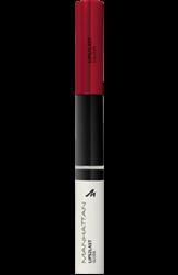 תמונה של ליפגלוס ליפס 2 של manhattan cosmetics