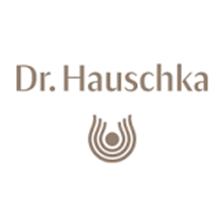 Изображение для производителя Dr. Hauschka