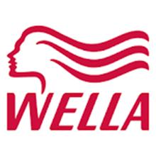Изображение для производителя Wella