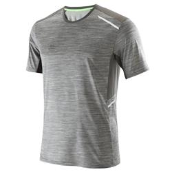 תמונה של חולצת ריצה Run Dry שרוול קצר