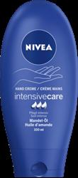 Picture of Nivea Hand Cream Intensive care