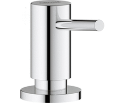 Picture of Grohe Cosmopolitan Soap Dispenser 40535000