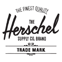 Изображение для производителя Herschel