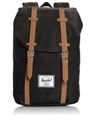 Изображение Herschel Unisex Adult Backpack