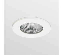 Picture of Philips ClearAccent LED RS060B LED5-36- / 830 PSR II WH