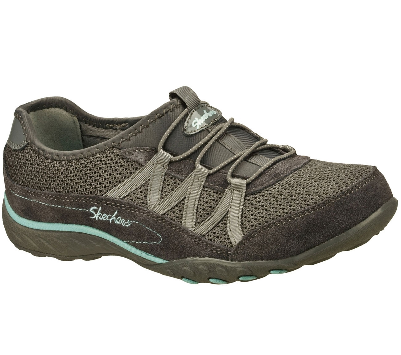 Skechers Men's Trainers Navy 9 UK: Amazon.co.uk: Shoes & Bags