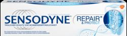 Изображение Sensodyne Repair & Protect