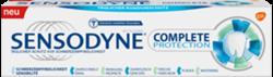 Изображение Sensodyne Complete Protection