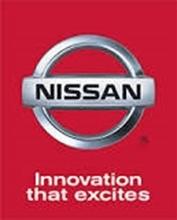 Изображение для производителя Nissan