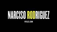 Изображение для производителя Narciso Rodriguez