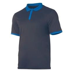 תמונה של חולצת פולו טניס